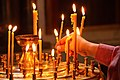 В Володимирському соборі ID 80-391-1439.jpg