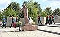 В День ВДВ в Санкт-Петербурге IMG 2442WI.jpg