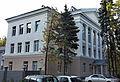 Гагарина 158.jpg
