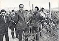 Гейдар Алиев в Нахичеване. Крайний справа - Владимир Морозков.jpg