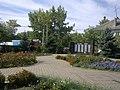 Городской парк им. Ю.В. Усачёва (5).jpg