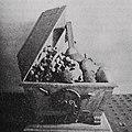 Гробница с останками русских воинов (1906 г.).jpg