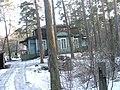 Дача С. И. Дворжецкого (3).jpg