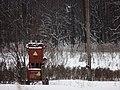 Деревенский трансформатор - panoramio.jpg