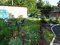 Детский садик №65 г. Курск - panoramio.jpg
