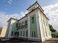 Дом Ефремова (3).jpg