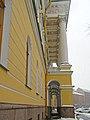 Дом Лобанова-Ростовского, детали02.jpg