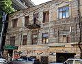 Дом Ф.И. Балабиной (Rostov on Don).jpg