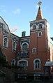 Дом призрения Александро-Михайловской церкви 2.JPG