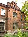 Дом ул. Тополёвая, 3 Новосибирск 5.jpg