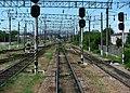 Железнодорожная станция Отар 3062727.jpg