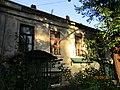 Житловий будинок (поч. XX ст.) вул. Адмірала Макарова, 8.jpg