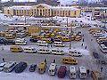 Ж-д вокзал - panoramio.jpg