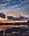 Закат в Кусково.jpg