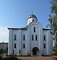 Залишки Воскресенської церкви DSC 0457 stitch.jpg