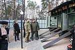 Заходи з нагоди третьої річниці Національної гвардії України IMG 2160 (32856531744).jpg