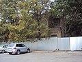 Здание, где находился дошкольный детский дом 02.jpg