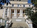 Здание бывшего Клуба ЭПРОНА в Балаклаве.JPG