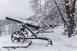 Зимові гармати на валу.jpg