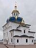 Знаменская церковь, Абалакский монастырь1.jpg