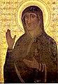 Икона Божией матери Богоматерь чудес.jpg