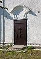 Ильинская церковь в селе Илья-Высоково (21602065990).jpg