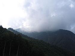 Кавказский хребет.jpg