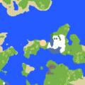 Карта климатов 2013-12-02 20-05.png