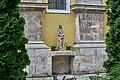 Кафедральний костел святих Апостолів Петра і Павла 21.jpg