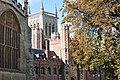 Кембридж - panoramio - Андрей Бобровский.jpg