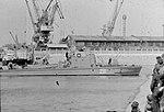 Корабль 259 Амурской военной флотилии 9 мая 1982 фото1.jpg