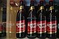 Крали Марко Пиво (шишиња) 2.jpg