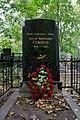 Красненькое кладбище Могила Суворова С.Н.jpg