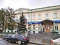 Ленина 27, здание сибирского торгового банка.jpg
