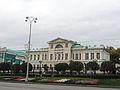 Ленина 37 - Горная аптека.JPG