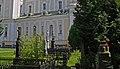 Луцьк - Залишки міського кладовища P1070809.JPG