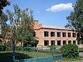 Майбутня школа - panoramio.jpg