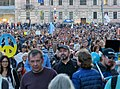 Марш мира Москва 21 сент 2014 L1460776.jpg