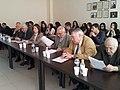 Международная конференция в ЕФ МЭСИ.jpg