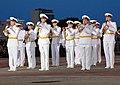 Международного военно-музыкального фестиваля «Амурские волны-2018» 03.jpg