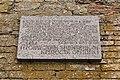 Мемориальная доска в крепости Орешек 2H1A6581WI.jpg