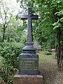 Могила писателя В.М. Гаршина.jpg