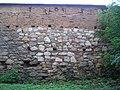 Мур кармелітського монастиря у Бердичеві.JPG