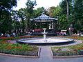 Міський сад (Одеса)2!.JPG