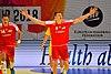 М20 EHF Championship MKD-SUI 24.07.2018-2918 (42713792675).jpg
