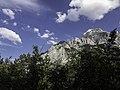 Национални парк Сутјеска 05.jpg