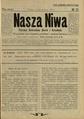 Наша Ніва-1907-31.pdf