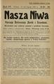 Наша Ніва-1909-28-29.pdf