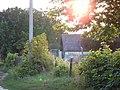 На закате - panoramio (8).jpg
