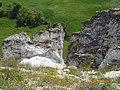 На скелях 2.jpg